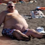 Нормальное отношение к лишнему весу убирает предрассудки, но вредит здоровью