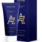 Algea Mask — средство очищения и омоложения кожи