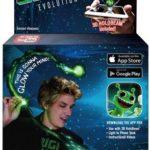 Bright Bugz Evolution: детская игрушка для удивительных трюков