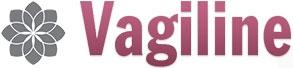 Vagiline – гипоаллергенный гель для сужения влагалища