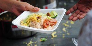 Отсутствие денег на нормальную еду ведет к сахарному диабету
