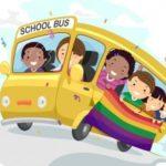 Появилось первое руководство по медпомощи детям-трансгендерам
