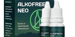ОТЗЫВЫ об Alkofreen Neo