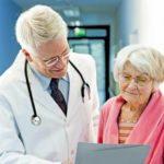 Профсоюз против повышения пенсионного возраста