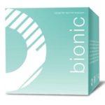 Bionic средство от морщин