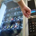 Рабочее место - источник нездоровой пищи и лишних килограммов