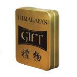 Дар Гималаев — мощное средство для потенции