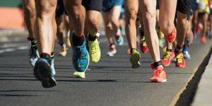 Аэробные упражнения могут помочь в борьбе с алкогольной и наркотической зависимостью