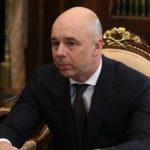 За лечение неработающих заплатит Минфин РФ