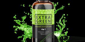 ExtraGreen для похудения