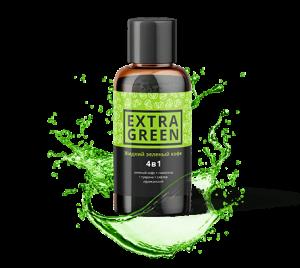 extra-green