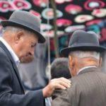 «Повышение пенсионного возраста – залог молодости»
