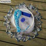 ОТЗЫВЫ о Findfish