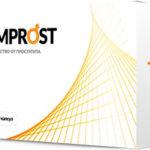 Improst — лечение простатита в домашних условиях