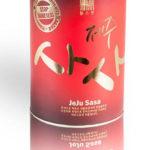 Jeju Sasa — средство для лечения сахарного диабета