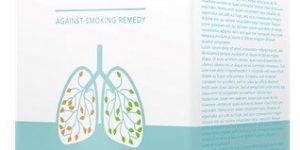 Niconol поможет избавиться от табачной зависимости за 10 дней