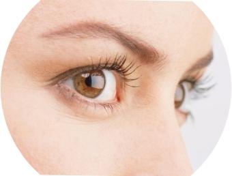 хорошее зрение без операций