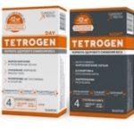 Tetrogen (Тетроген) для похудения: отзыв врача