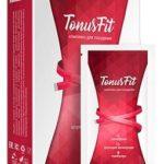 Tonus Fit – лекарственный комплекс для сжигания жира