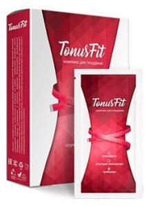 TonusFit- для похудения