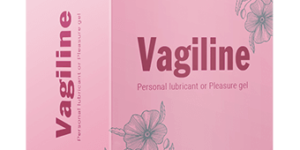 ОТЗЫВЫ о Vagiline