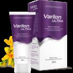 Varilon Ultra от варикоза