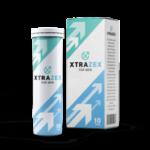 Хtrazex для потенции