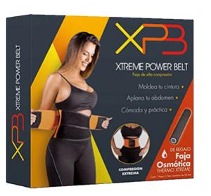 xtreme-power-belt
