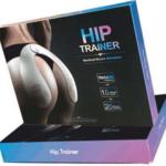 ОТЗЫВЫ о миостимуляторе для мышц ягодиц HIP Trainer