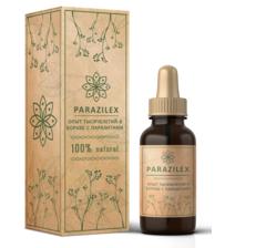 ОТЗЫВЫ о средстве от паразитов Parazilex