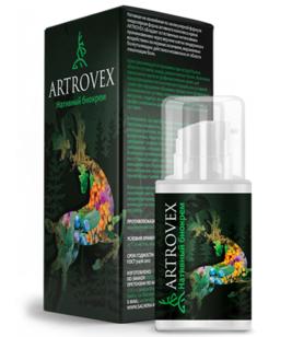 Реальные и отрицательные отзывы о креме для суставов Artrovex