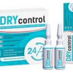 Реальные и отрицательные отзывы о средстве от пота Dry Control