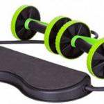 Реальные и отрицательные отзывы о тренажере для тела Revoflex Xtreme