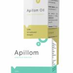 Реальные и отрицательные отзывы о средстве от папиллом Apillom