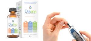 DiaLine цена