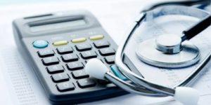 ВСС внедряет новые страховые принципы