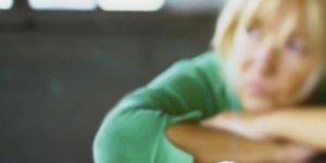 Курение в менопаузе: нет повода не бросить!