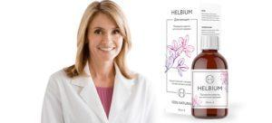 Helbium от климакса применение