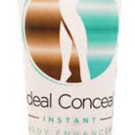 Ideal Conceal – секрет безупречной кожи