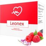 Leonex – комплексное средство для лечения заболеваний сердечно-сосудистой системы
