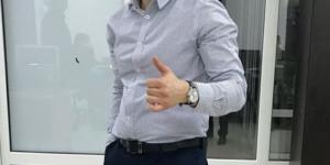 Адлер Коцба