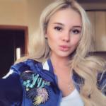 Татьяна Охулкова