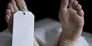 «Погибшая» в аварии женщина была обнаружена живой в холодильнике морга