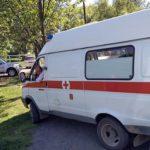 Сотрудников СМП Башкирии посадили на диету