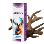 ОТЗЫВЫ об Artidex