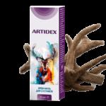Artidex для суставов
