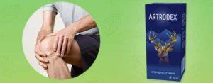 Artrodex преимущества средства для суставов