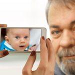 Новый тест должен точнее предсказывать продолжительность жизни