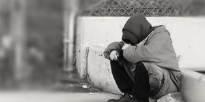 Трудно, но не невозможно: можно ли вылечиться от наркомании