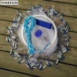 Findfish для рыбалки